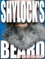 Shylock's Beard Poster Color