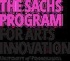sachs-program-logo-header