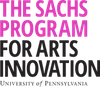 sachs-program-logo-header