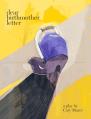 Dear Birthmother Letter poster thumbnail